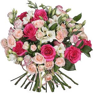 Где купить цветы в зеленограде доставка букетов цветов по украине