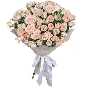 Купить цветы в зеленограде круглосуточно — 12