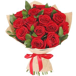 Заказать букет в зеленограде доставка цветов в омске фото