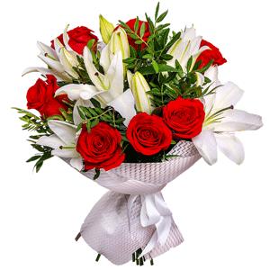 Бесплатная доставка цветов зеленоград искусственные цветы.купить