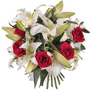 Цветы зеленоград доставка
