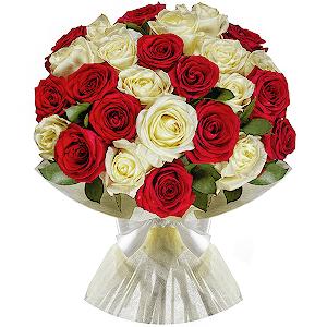Купить цветы в зеленограде с доставкой велосипед 3-х колесный mars trike бирюзовый/цветы chic-2 print купить